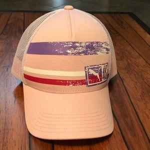 ‼️BOGO‼️ Puma trucker style hat